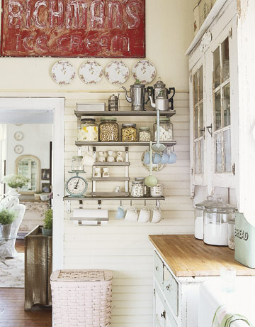 kitchenshelve