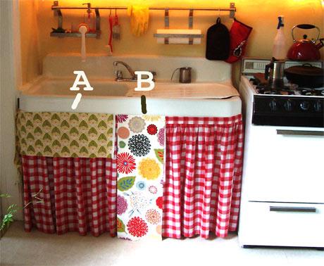sink-skirt1