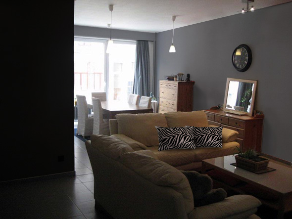 euro_livingroom5