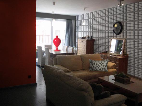euro_livingroom2