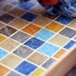 mosaictray4
