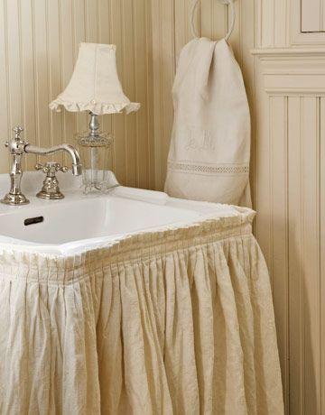 oldbathroom