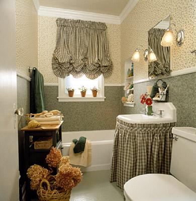bathskirt