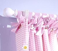 pinkribbon2