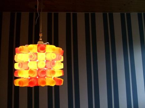 recyclelamp2