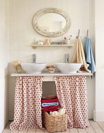 sink-skirt