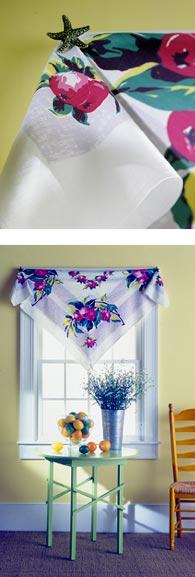tablecloth1