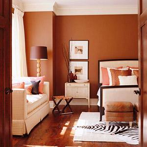 comtemp-brown