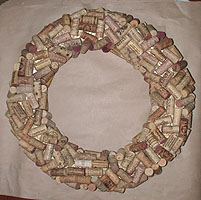 cork_wreath2