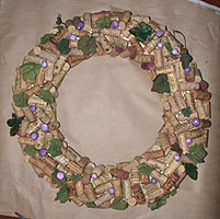 cork_wreath3