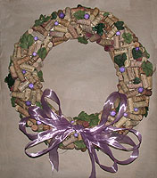 cork_wreath4