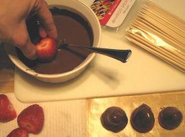 edible-fruit-bouquet