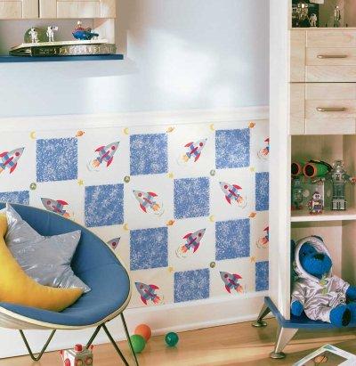 stencil-kids-room