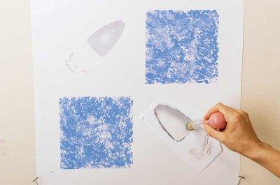 stencil-kids-room2