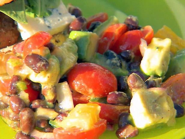 iguacolmolesalad