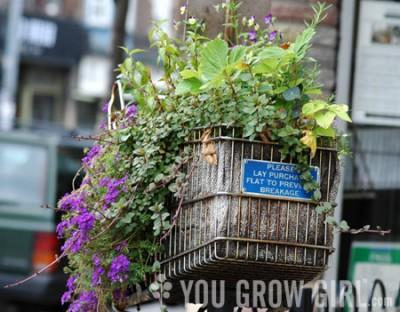 planter_cart1-400x312