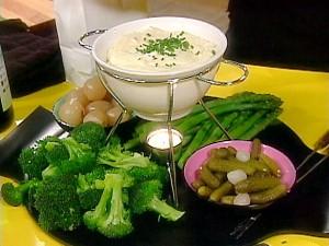 cheesy_fondue