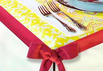 ribbontablecloth