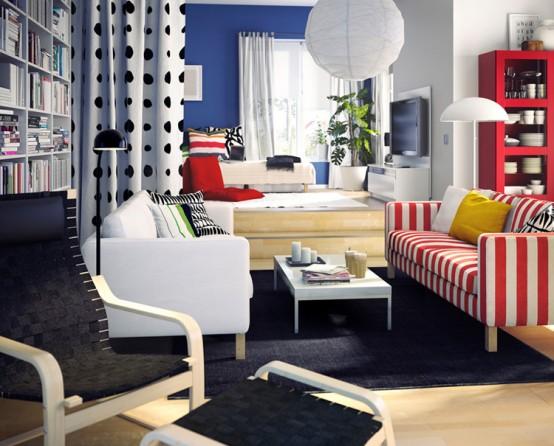 ikea-2010-living-room