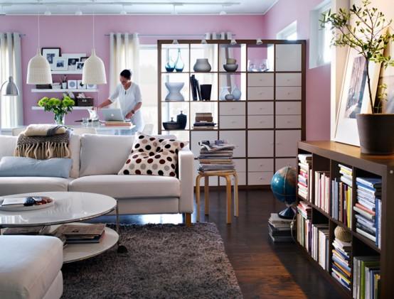ikea-2010-living-room3