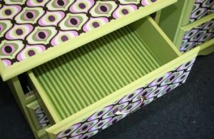 nightstand_drawer