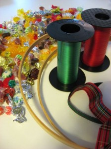 candy-wreath-supplies