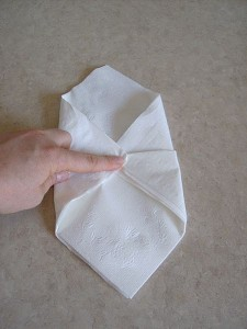 papernapkinfolding6