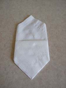 papernapkinfolding7