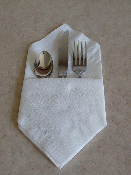 papernapkinfolding1