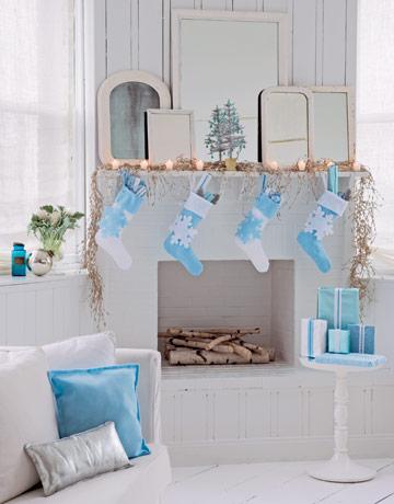 snowflake-blue