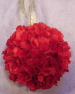 fabric-christmas-ornament