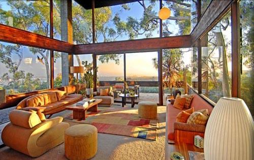glasshouseliving