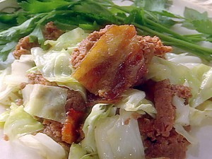 cornedbeef_cabbage