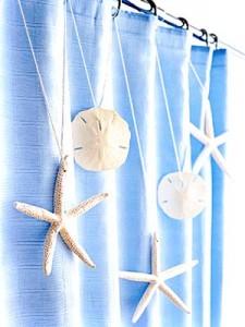 curtainshell