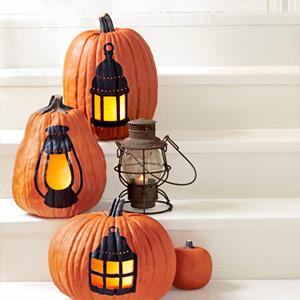 lantern-pumpkins-lg