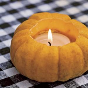 pumpkinholder