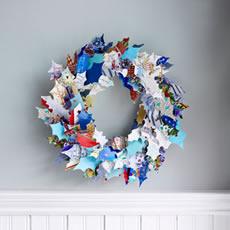 recyclecards