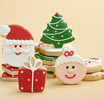 c-cookies