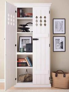 cabinetdoor
