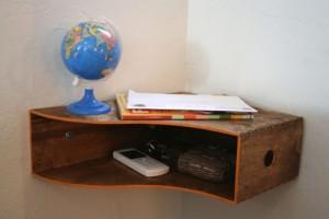 officeshelf