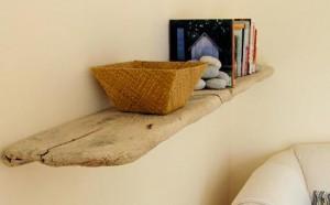 woodpieceshelf