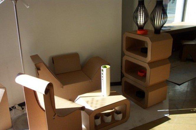 Diy Cat Bed Box Ideas
