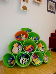 Cool toy storage1 225x300