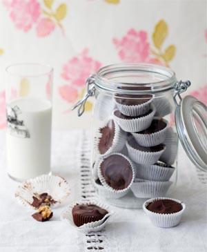 kumai-pb-cups-valentines