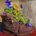 bootgarden