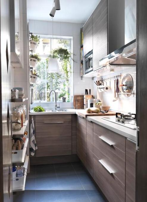 Interior design box - Petit composteur de cuisine ...