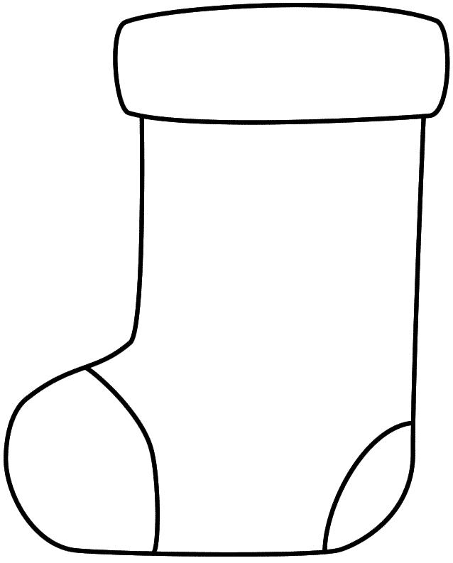 手作りクリスマス靴下の作り方 ... : クラフト クリスマスツリー : すべての講義