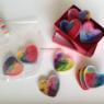 手作りプレゼント友達や子供におすすめのかわいいアイデア