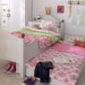 子供部屋を兄弟や姉妹でシェア 家具レイアウトとアイデア画像