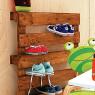 おしゃれな靴の収納方法とアイディア 便利な下駄箱の作り方